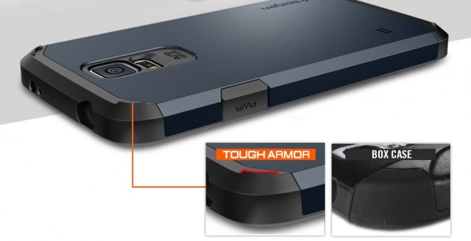 Spigen Tough Armor_3