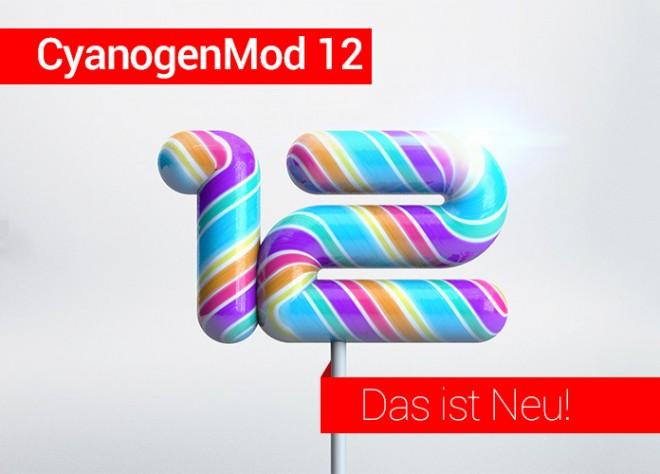 cm_12_das_ist_neu_main