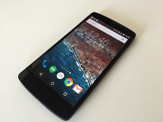 Android_M_wallpaper_nexus_5