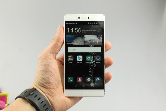 Huawei_P8_1