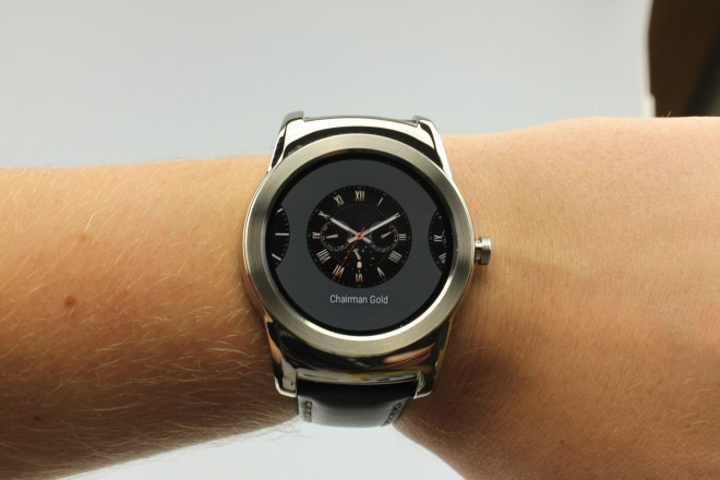 LG Watch Urbane (2)