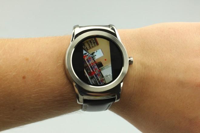 LG Watch Urbane (24)