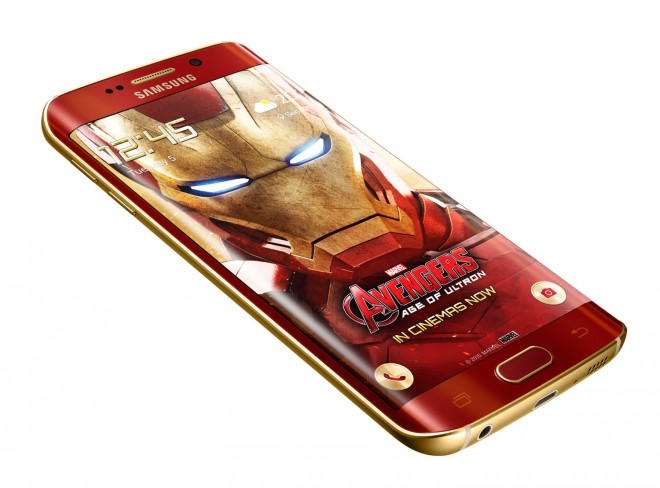 S6_Edge_iron_man_side