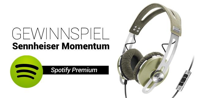 Spotify_Sennheiser