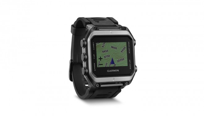 Garminwatch