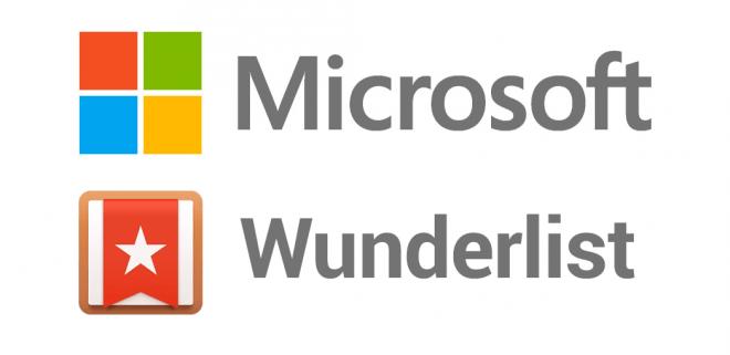 Microsoft_wunderlist_new