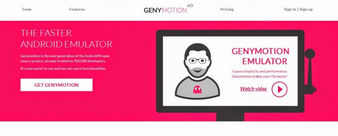 genymotion_main