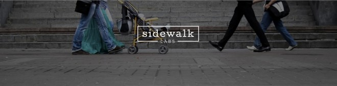 google_sidewalk_labs_main