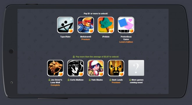 humble_mobile_bundle_main