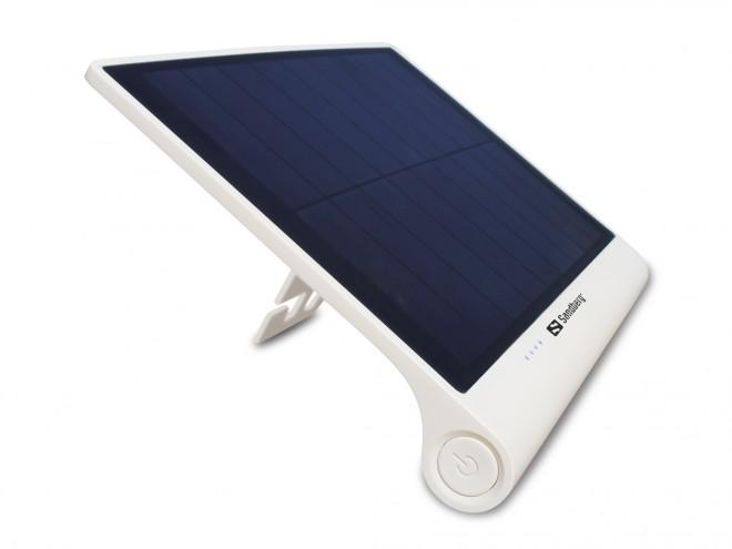 sandberg_solar_power_bank