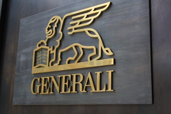 """Ab 2016 will die Generali-Versicherungsgruppe trotz vieler Kritik das Versicherungsmodell """"Vitality"""" einführen, bei dem die Versicherten Rabatte als Belohnung für eine gesunde Lebensführung erhalten. (Foto: Generali Deutschland Holding AG)"""