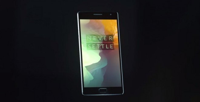 OnePlus_Two_main