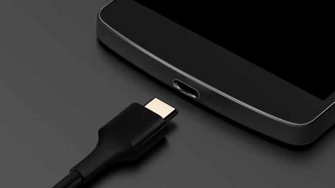 Das mit dem Android M Release zu erwartende Nexus 5 (2015) wird aller Wahrscheinlichkeit nach eines der ersten Geräte sein, das mit einer USB Typ-C Buchse ausgestattet ist.