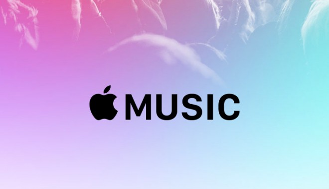 apple_music_main