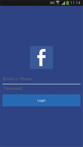 apps-google-play-facebook-credentials-cowboy-adventure-ESET-3-copy