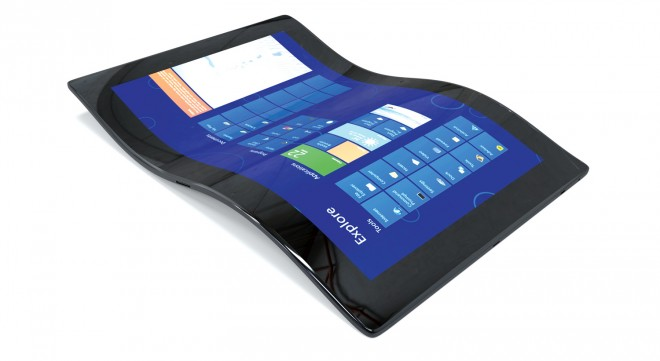 flexible_displays_main