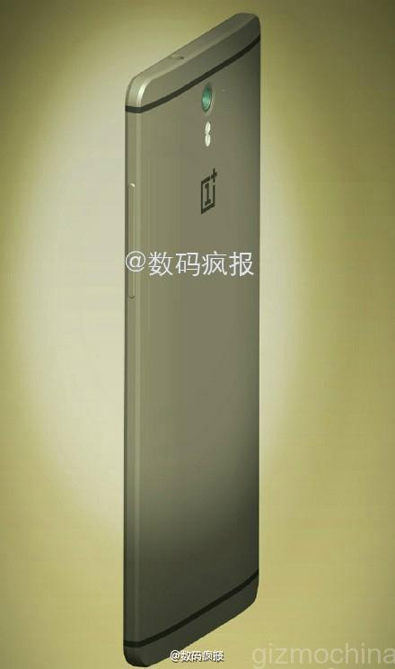 oneplus-two-renders