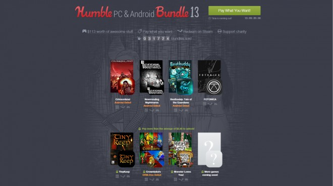 Humble_bundle_13