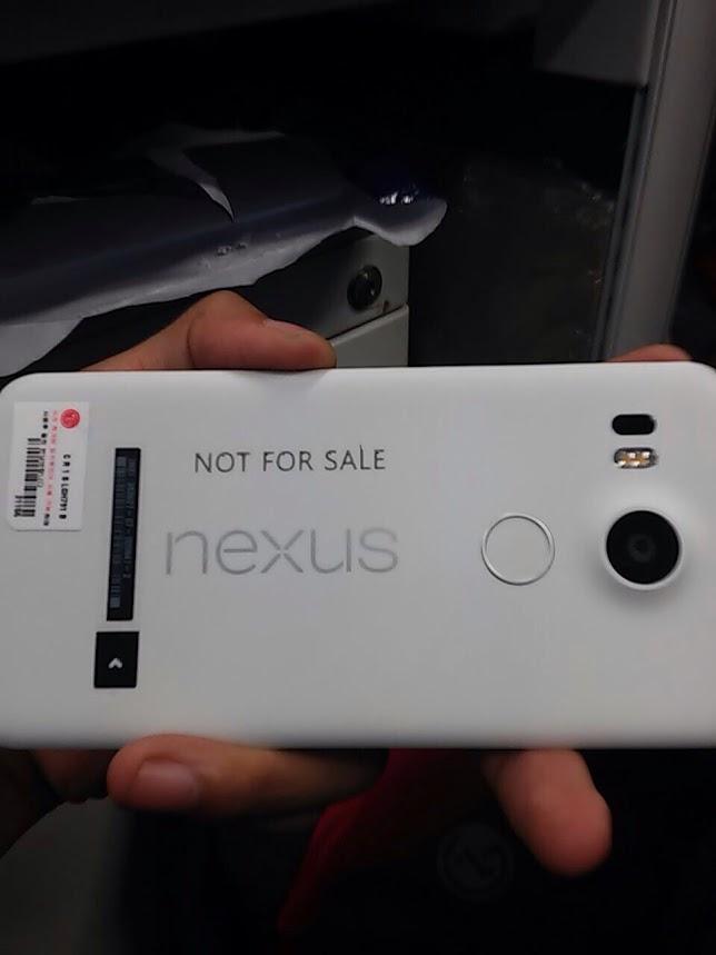Nexus_5_2015