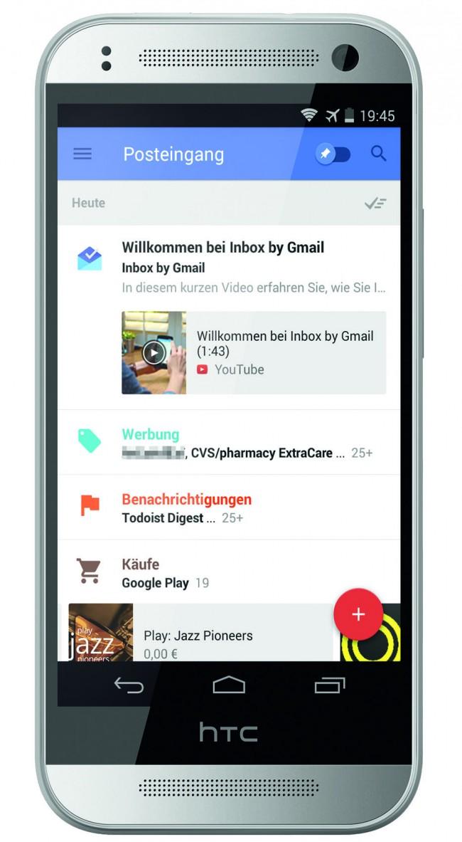 inbox_smartphone