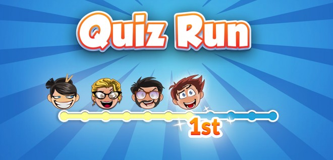 quiz_run_main
