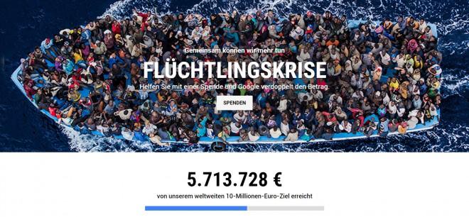 Fluechtlingskrise_google_main