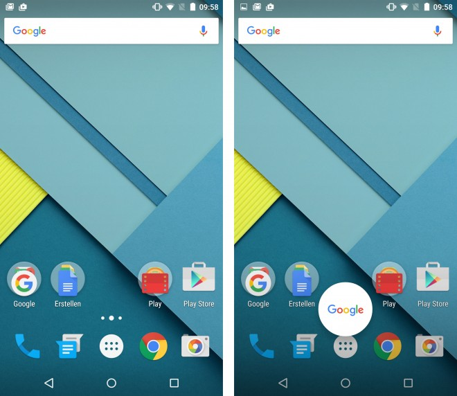 Google_App_Nexus_6