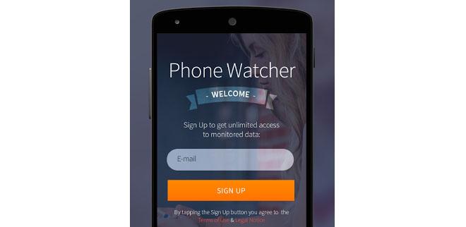 PhoneWatcherTitelbild-FINAL