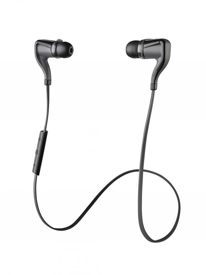 Plantronics-BackBeat-GO-2-wireless-earbuds