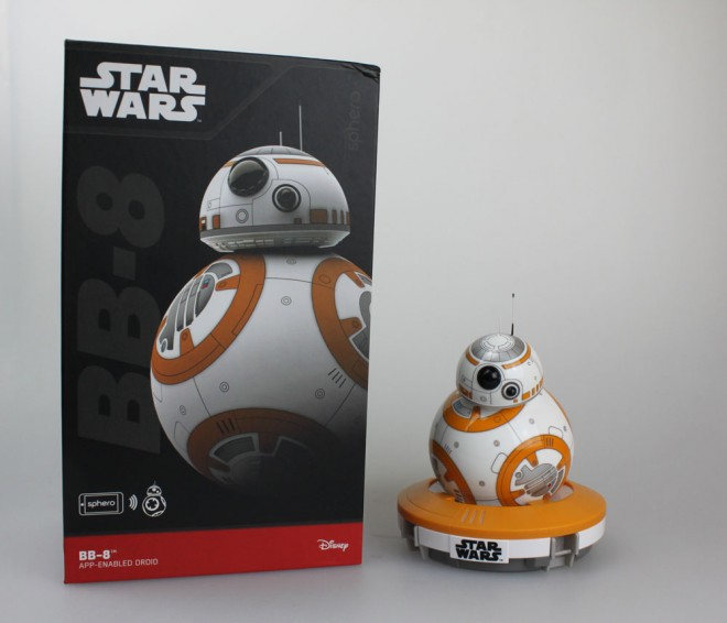Sphero_BB-8_box_main