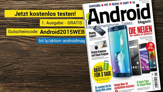 am_tisch_androidmagazin_promotion_abo_web_am27