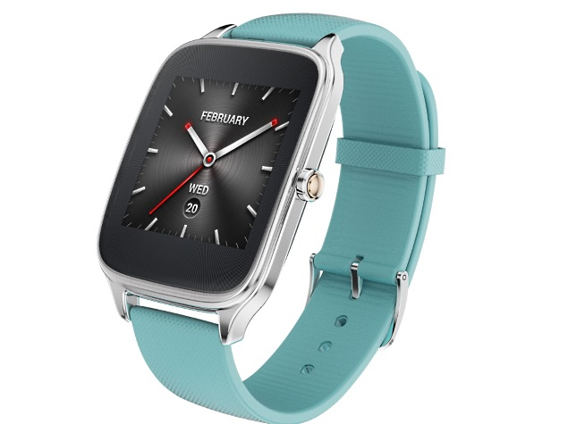 asus_zenwatch_2_blue