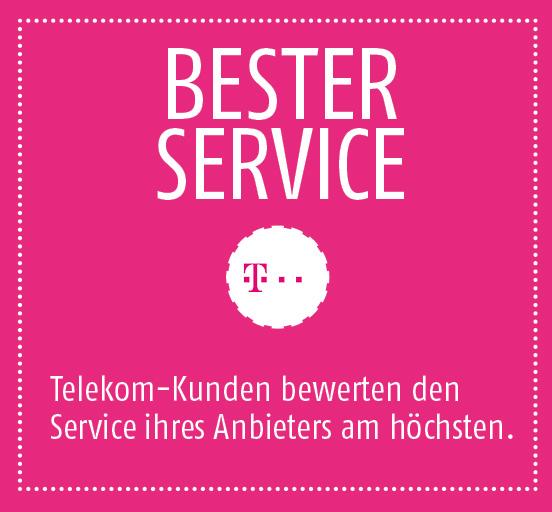 bester_service_telekom_t_mobile