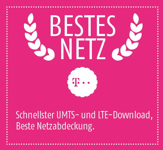 bestes_netz_telekom_t_mobile