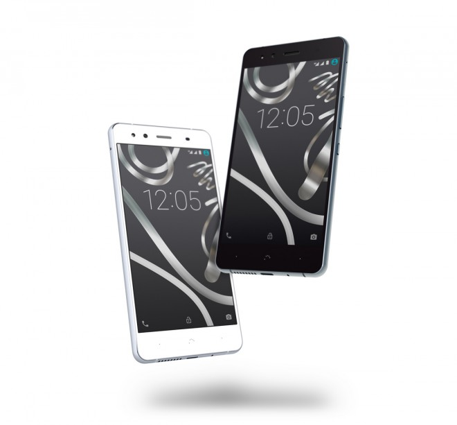 AquarisX5_comp
