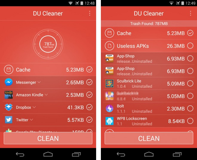 DU_Cleaner_1