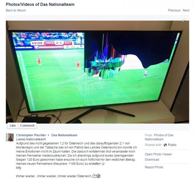 Facebook_fernseher_main