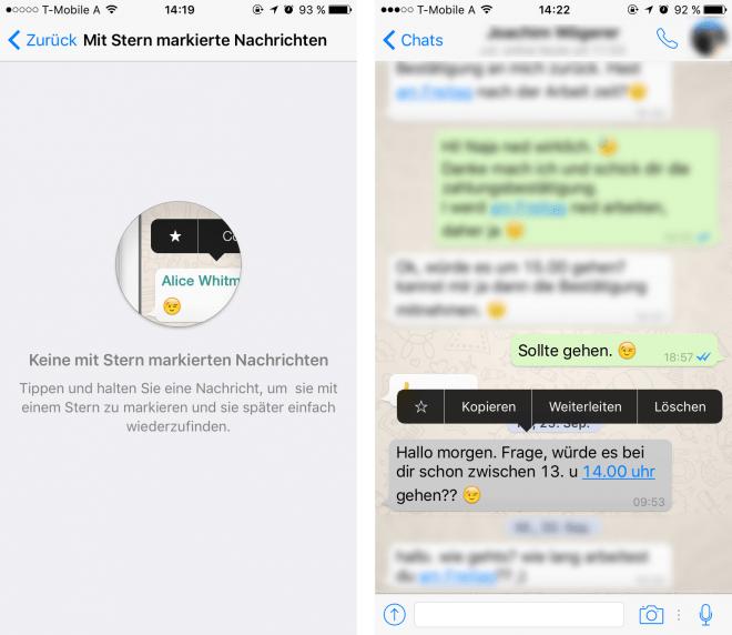 WhatsApp_iPhone_6_sterne_meldung