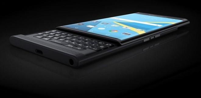 blackberry-priv-leak-2