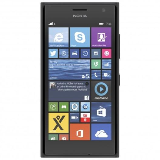 Nokia_Lumia_735_Dark_Grey_Front_1
