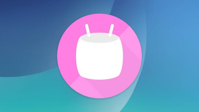 Samsung_Touchwiz_Marshmallow