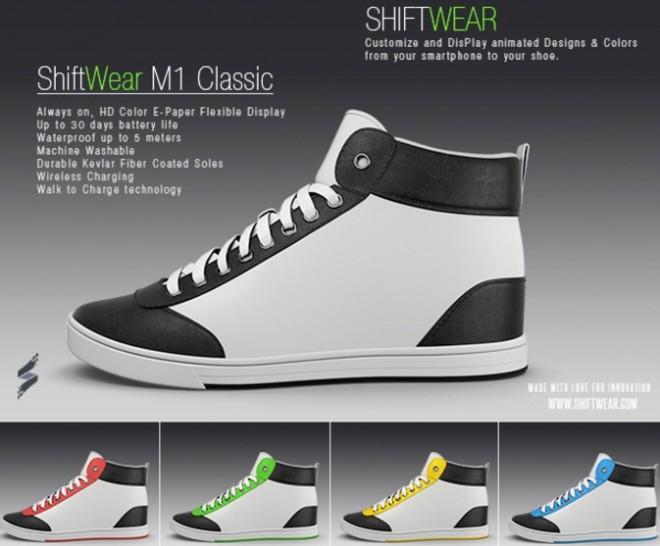 shiftwear-statisch-1