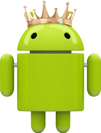 android_man_award