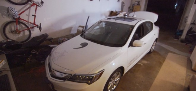 geohot-selbstfahrendes-auto
