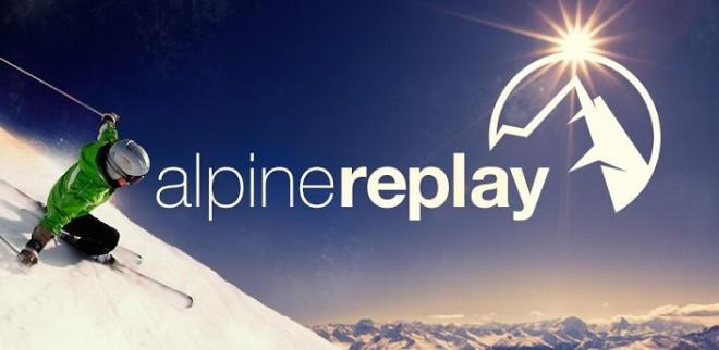 Alpine_replay_main