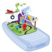 Die Open Handset Alliance (OHA) wurde von Google und 33 Partnern zur Entwicklung von Android gegründet. Mitlerweile sind über 80 Unternehmen beteiligt.