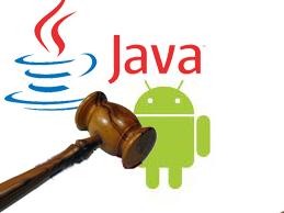 Oracle's Patentstreit mit Google