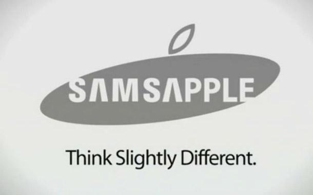 Galaxy Note 5 soll schon im Juli vorgestellt werden; Hat Samsung Angst vor Apple?