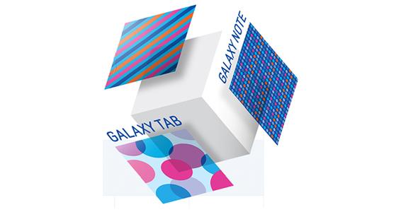 Samsung Smart App Challenge. Foto: Samsung.