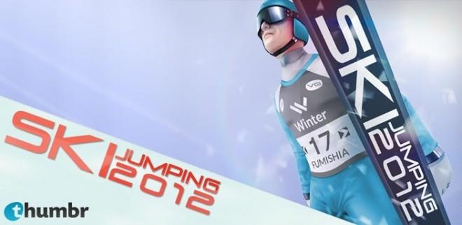 Ski_jumping_2012_main
